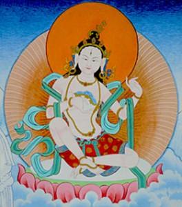 sukhasiddhi